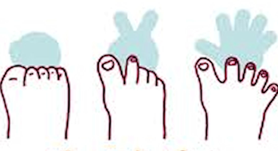 「足じゃんけん 」の画像検索結果