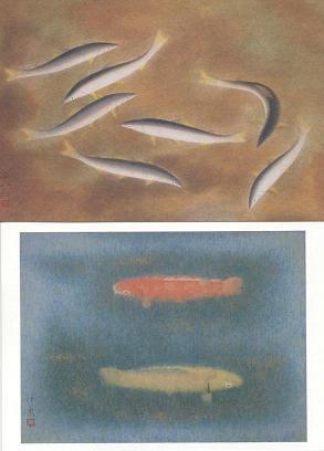 f0139963_1951091.jpg