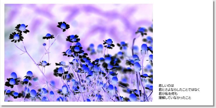 f0196386_2210151.jpg
