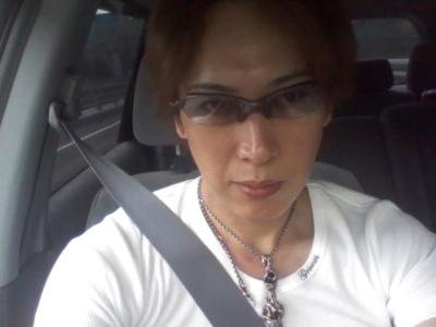 金栄堂TUNE UP・ボリュームアップパッド開始!_c0003493_14441833.jpg