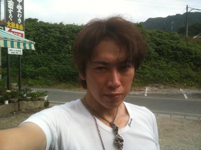 金栄堂TUNE UP・ボリュームアップパッド開始!_c0003493_14482854.jpg