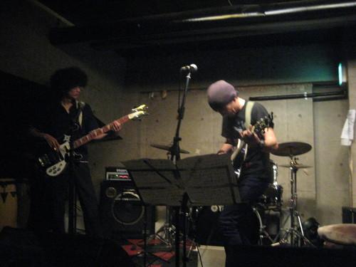 GOKURAKU-YA 2011/7/30_b0134499_0341811.jpg
