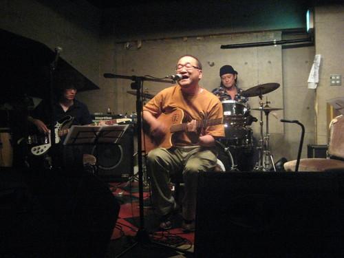 GOKURAKU-YA 2011/7/30_b0134499_0352759.jpg