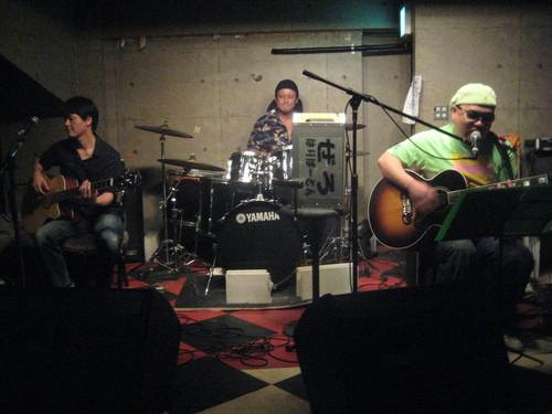 GOKURAKU-YA 2011/7/30_b0134499_0374431.jpg