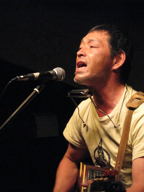 GOKURAKU-YA 2011/7/30_b0134499_0382168.jpg