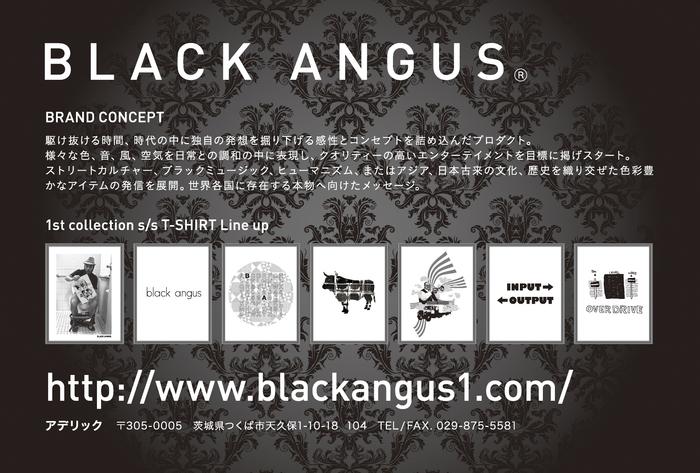 Black Angus_f0210805_2035878.jpg