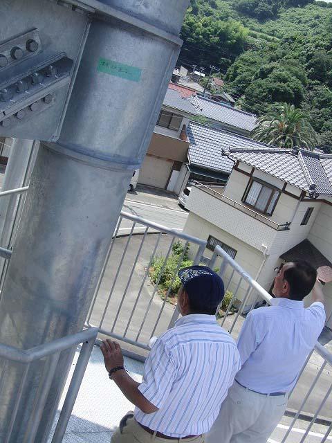 多くの点で参考になる沼津市の地震・津波対策_f0141310_8265046.jpg