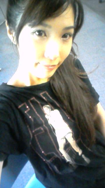 エルビスTシャツ_e0114246_1571420.jpg