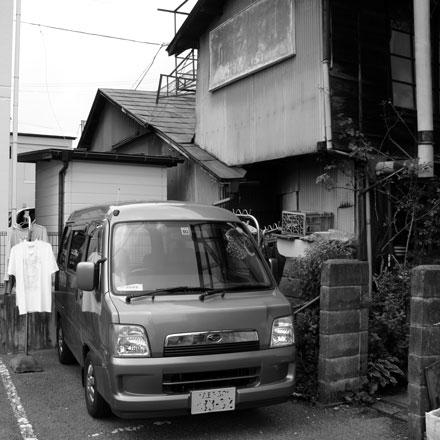ピンホールカメラを持たずに青梅散策(3) ピンホール写真展「記憶の町 青梅」_f0117059_21303111.jpg