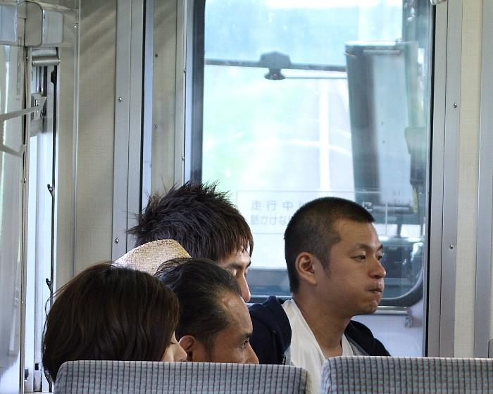 釧網線での出会い_f0105570_21204186.jpg