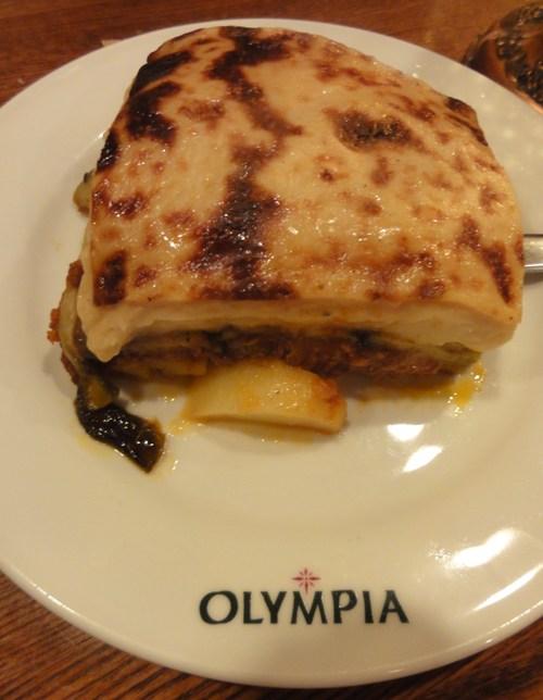 ギリシャレストラン_d0208589_23658100.jpg