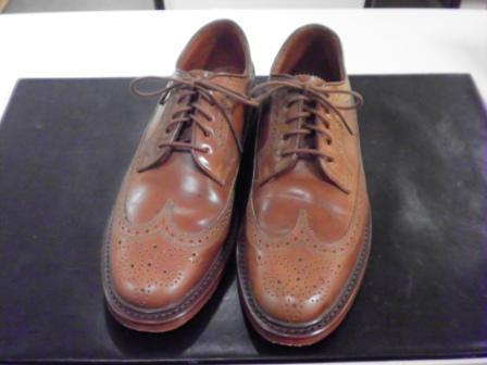コラボ靴_d0166598_15274060.jpg