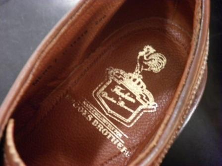 コラボ靴_d0166598_15275357.jpg