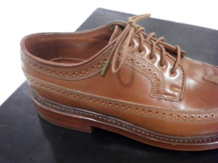 コラボ靴_d0166598_15333278.jpg