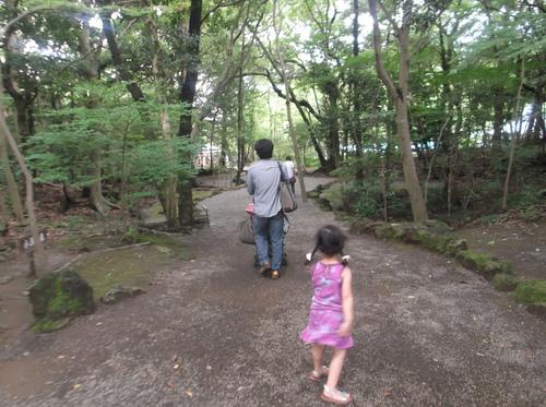 三島散策_e0123104_75344100.jpg