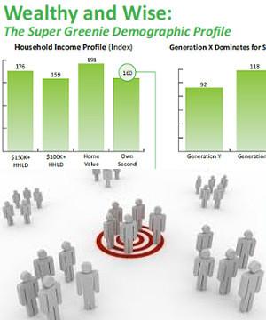 世の中に環境に配慮したロゴマークが急増加中なわけ_b0007805_4112691.jpg