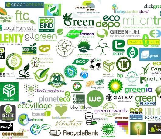 世の中に環境に配慮したロゴマークが急増加中なわけ_b0007805_412075.jpg