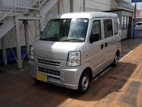 ワタビー納車_a0160006_17435167.jpg