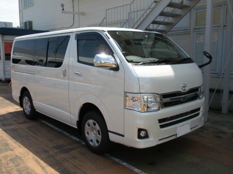 VR470 J-Edition 納車_a0160006_17474742.jpg