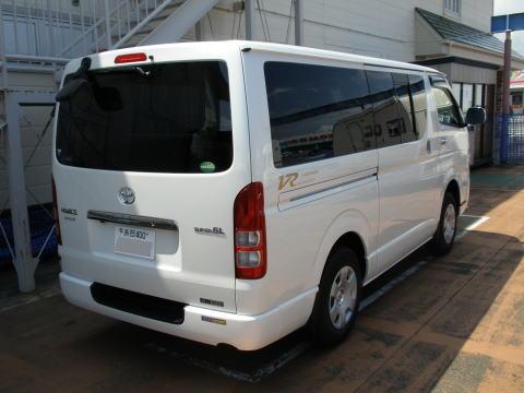 VR470 J-Edition 納車_a0160006_17475873.jpg