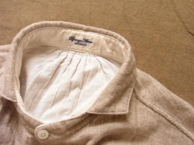classic frenchwork cottonlinen shirt_f0049745_18353057.jpg