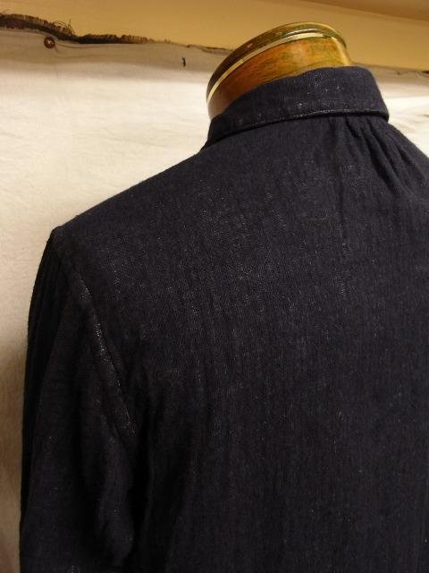 classic frenchwork cottonlinen shirt_f0049745_1840523.jpg