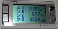 f0065954_15533023.jpg
