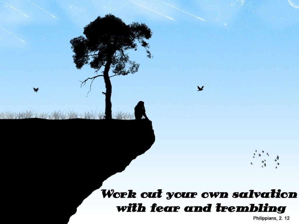 8月6日イザヤ40-42章『「恐れるな」あなたを助けると言われる主』_d0155777_81248.jpg