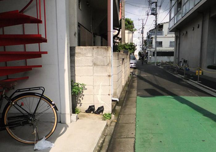 東京スナップ_b0103798_4551652.jpg