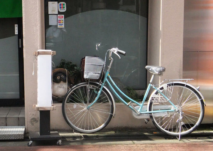 東京スナップ_b0103798_455495.jpg