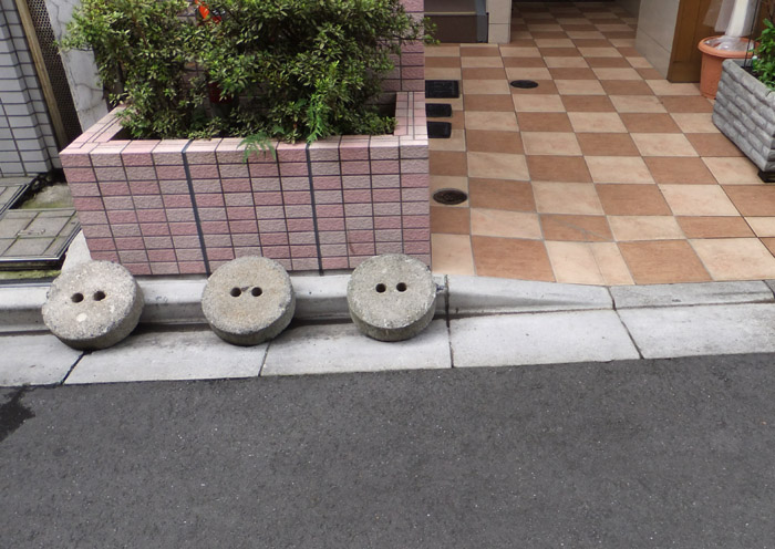 東京スナップ_b0103798_456190.jpg
