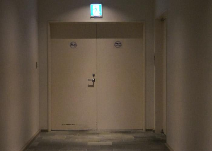 東京スナップ_b0103798_4562638.jpg