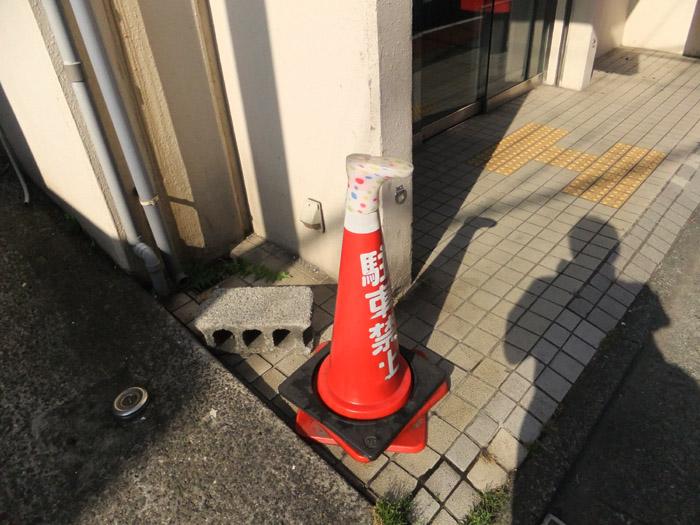 東京スナップ_b0103798_5112060.jpg