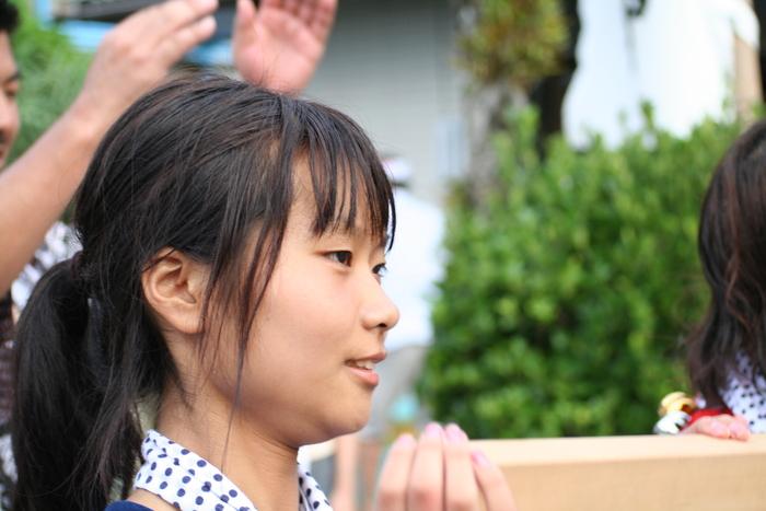 御蔵島のお祭り_e0015223_22204495.jpg
