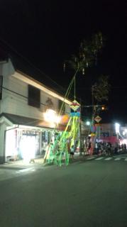 七夕祭り_e0102439_23184187.jpg