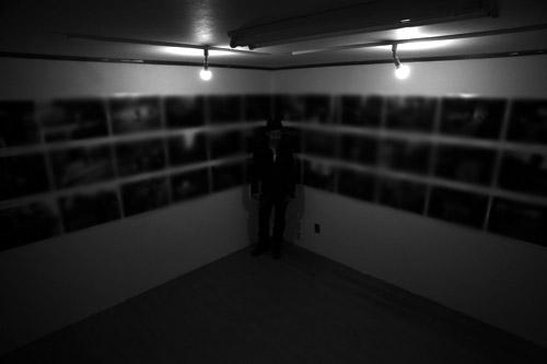 Limelight photoaward2010獲得 多田篤行写真展『異景』本日より開催。_e0158242_12303082.jpg