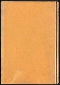 b0081843_19371786.jpg