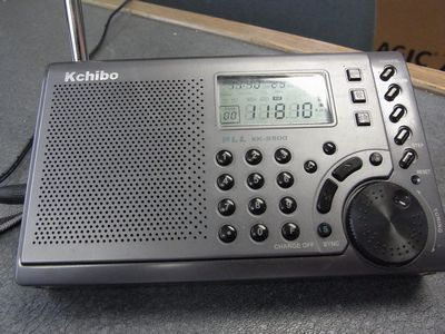 Kchibo KK-S500_d0022845_1210219.jpg