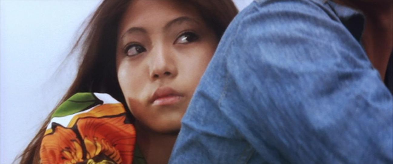 テレサ野田の画像 p1_35