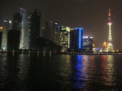 上海旅行記_d0226963_14262640.jpg