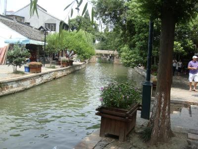 上海旅行記_d0226963_14343928.jpg
