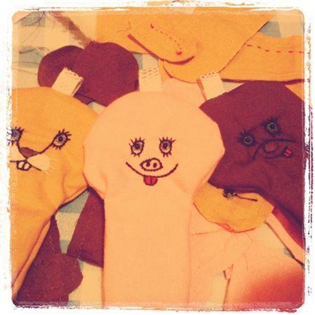 刺繍週間_e0170671_4132452.jpg