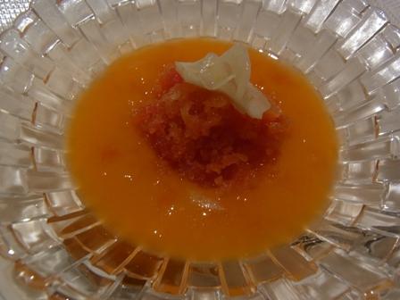 Restaurant L\'asse_a0138976_2083980.jpg