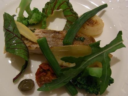 Restaurant L\'asse_a0138976_2091683.jpg