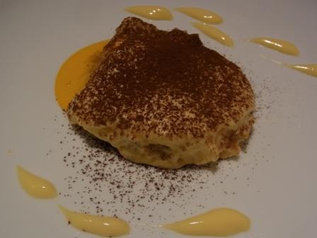 Restaurant L\'asse_a0138976_2092916.jpg