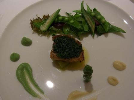 Restaurant L\'asse_a0138976_209384.jpg