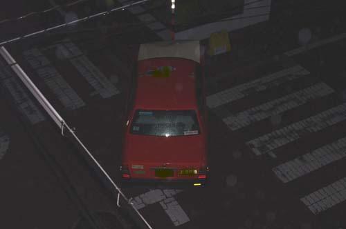 わっ!東京で見たこと_f0211178_18265120.jpg
