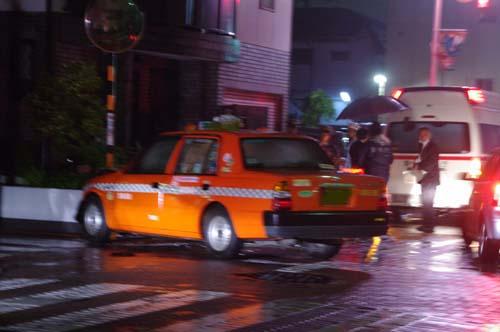 わっ!東京で見たこと_f0211178_1827022.jpg