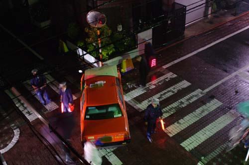 わっ!東京で見たこと_f0211178_1827971.jpg