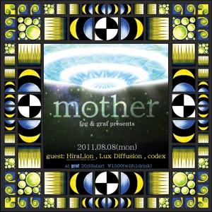 mother_f0190988_22442886.jpg